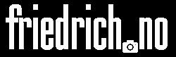 friedrich-no-logo-white-klein